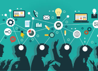 collaborators-working-together