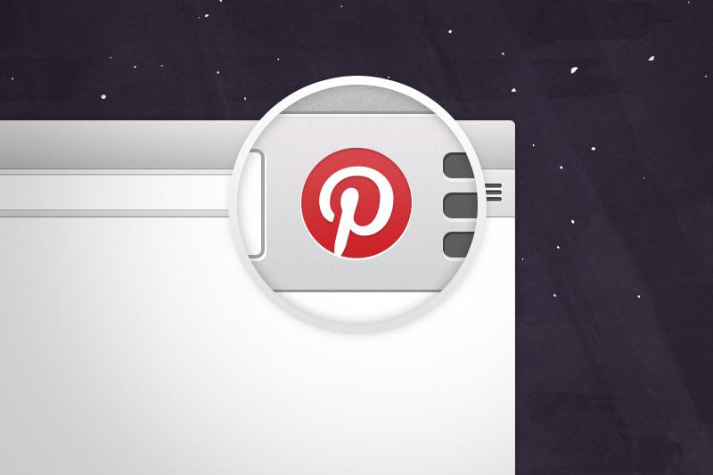 pinterest-bookmark