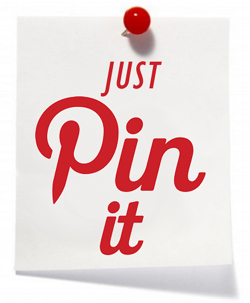 pinterest-just-pin-it