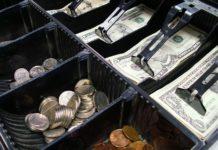 making money with webinars